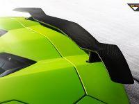 2013 Vorsteiner Hulk Lamborghini Aventador-V LP-740, 17 of 18