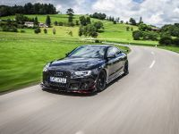 2014 ABT Audi RS5-R, 2 of 10