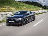 2014 ABT Audi RS5-R, 3 of 10