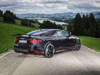 2014 ABT Audi RS5-R, 4 of 10