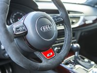 2014 ABT Audi RS6-R, 14 of 21