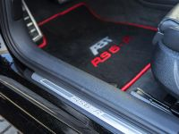 thumbnail image of 2014 ABT Audi RS6-R