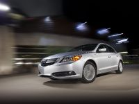 2014 Acura ILX Hybrid, 6 of 9