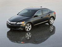 2014 Acura ILX, 1 of 9
