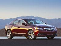 2014 Acura ILX, 2 of 9