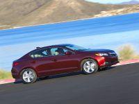 2014 Acura ILX, 4 of 9