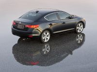 2014 Acura ILX, 6 of 9