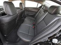 2014 Acura ILX, 8 of 9