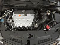 2014 Acura ILX, 9 of 9