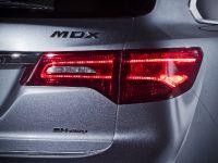 2014 Acura MDX Prototype , 3 of 7