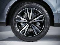 2014 Acura MDX Prototype , 6 of 7