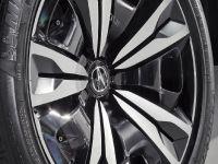 2014 Acura MDX Prototype , 7 of 7