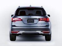 2014 Acura MDX, 4 of 5