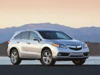2014 Acura RDX , 2 of 13