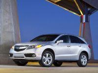 2014 Acura RDX , 3 of 13