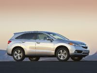2014 Acura RDX , 5 of 13