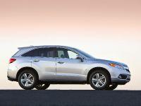 2014 Acura RDX , 6 of 13