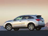 2014 Acura RDX , 7 of 13