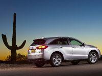 2014 Acura RDX , 8 of 13