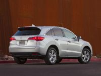 2014 Acura RDX , 10 of 13