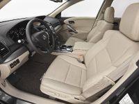 2014 Acura RDX , 12 of 13