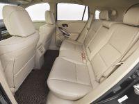2014 Acura RDX , 13 of 13