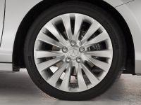 2014 Acura RLX Flagship Sedan, 4 of 4