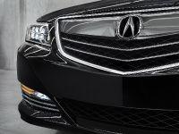 2014 Acura RLX Sport Hybrid SH-AWD, 1 of 37