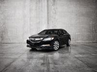 2014 Acura RLX Sport Hybrid SH-AWD, 4 of 37