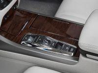 2014 Acura RLX Sport Hybrid SH-AWD, 33 of 37
