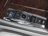 2014 Acura RLX Sport Hybrid SH-AWD, 34 of 37