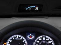 2014 Acura RLX Sport Hybrid SH-AWD, 35 of 37