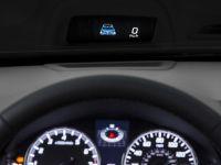 thumbnail image of 2014 Acura RLX Sport Hybrid SH-AWD