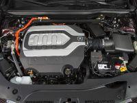 2014 Acura RLX Sport Hybrid SH-AWD, 37 of 37