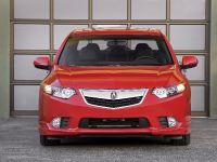 2014 Acura TSX SE, 1 of 18