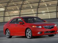 2014 Acura TSX SE, 2 of 18
