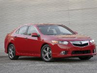 2014 Acura TSX SE, 3 of 18