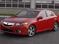2014 Acura TSX SE, 4 of 18