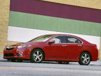 2014 Acura TSX SE, 6 of 18