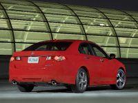 2014 Acura TSX SE, 7 of 18
