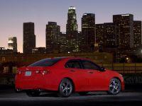 2014 Acura TSX SE, 9 of 18