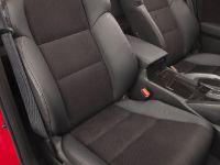 2014 Acura TSX SE, 11 of 18