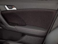 2014 Acura TSX SE, 12 of 18