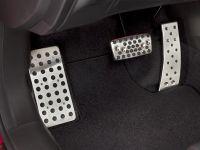 2014 Acura TSX SE, 13 of 18