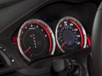 2014 Acura TSX SE, 15 of 18