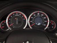 2014 Acura TSX SE, 16 of 18