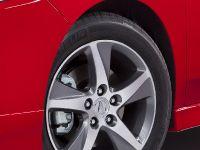 2014 Acura TSX SE, 18 of 18