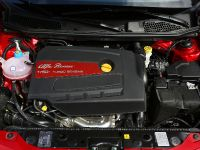 thumbnail image of 2014 Alfa Romeo Giulietta QV