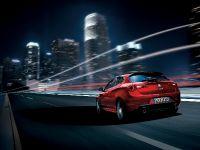 2014 Alfa Romeo Giulietta, 3 of 6