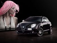 2014 Alfa Romeo MiTo Facelift, 2 of 5
